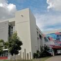 #48 Cortesía Universidad de Puerto Rico