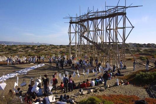 #29 Cortesía Pontificia Universidad Católica de Valparaíso