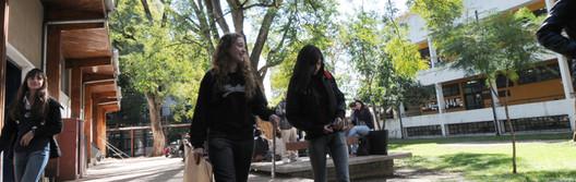 #21 Cortesía Universidad Nacional de La Plata