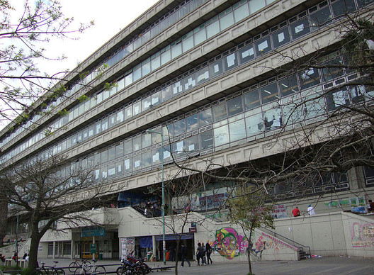 #19 Cortesía Universidad de Buenos Aires