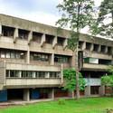 #14 Cortesía Universidad Nacional de Colombia 19. Universidad de Buenos Aires