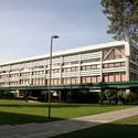 #12 Cortesía Universidad de Concepción, Chile