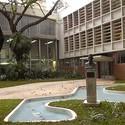 #10 Cortesía Universidade Federal de Minas Gerais