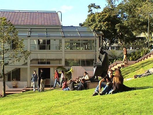 #5 Cortesía Universidad de Los Andes, Colombia