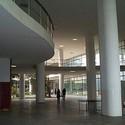 #4 Cortesía Universidade Federal do Rio de Janeiro
