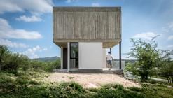 Nieto House / ARP Arquitectos