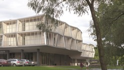 Spa Hedon / Allianss Arhitektid OÜ