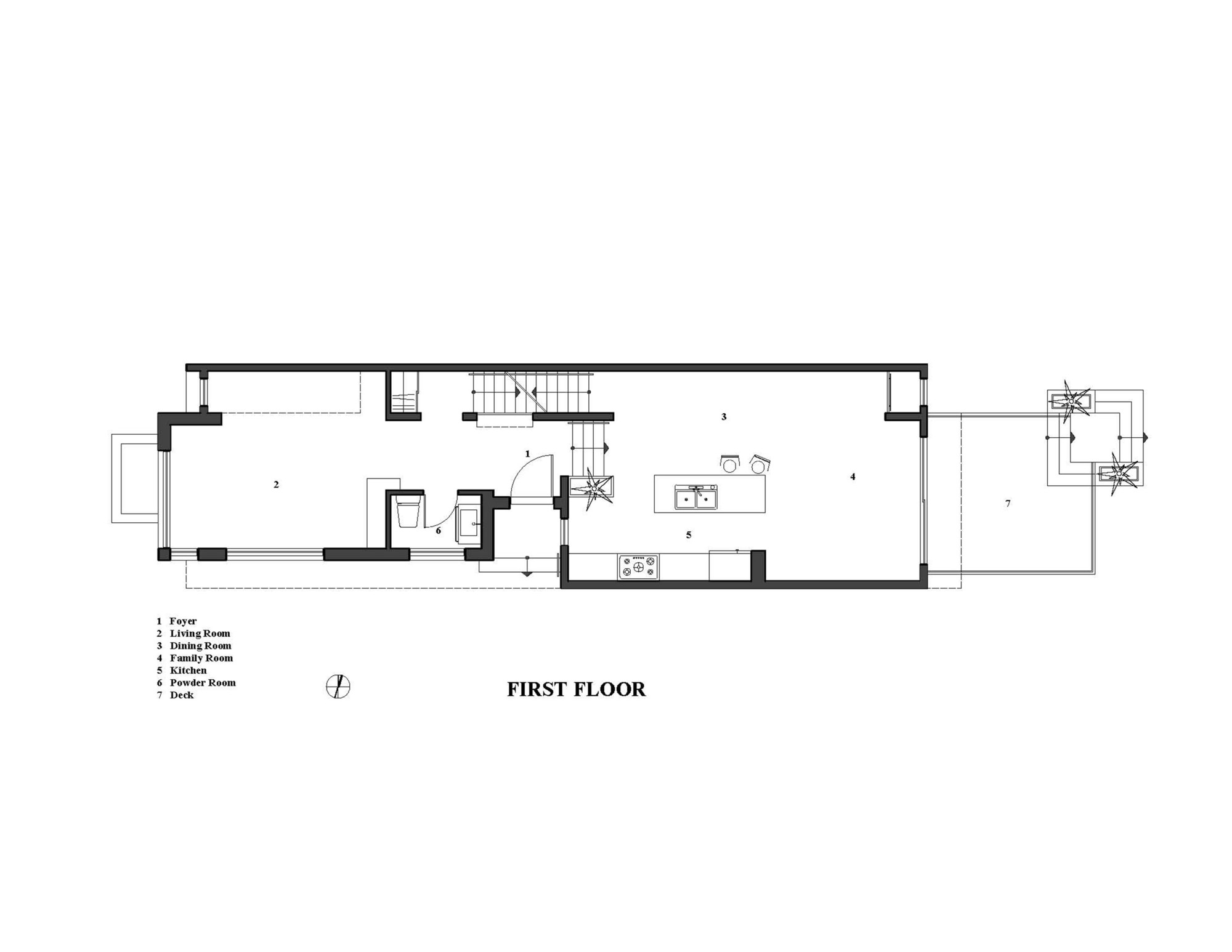 white house floor1 green roomjpg. The Linear House,Floor Plan White House Floor1 Green Roomjpg L
