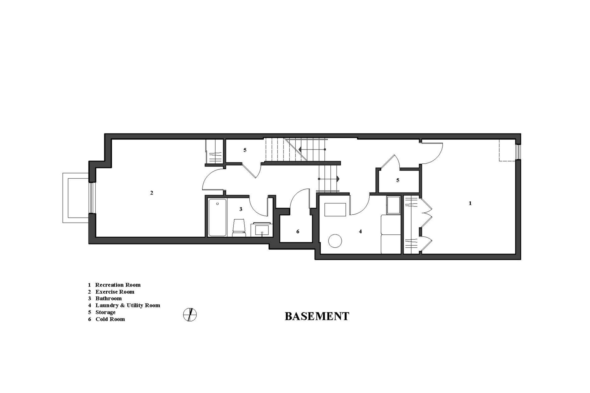 white house floor1 green roomjpg. The Linear House,Floor Plan White House Floor1 Green Roomjpg A