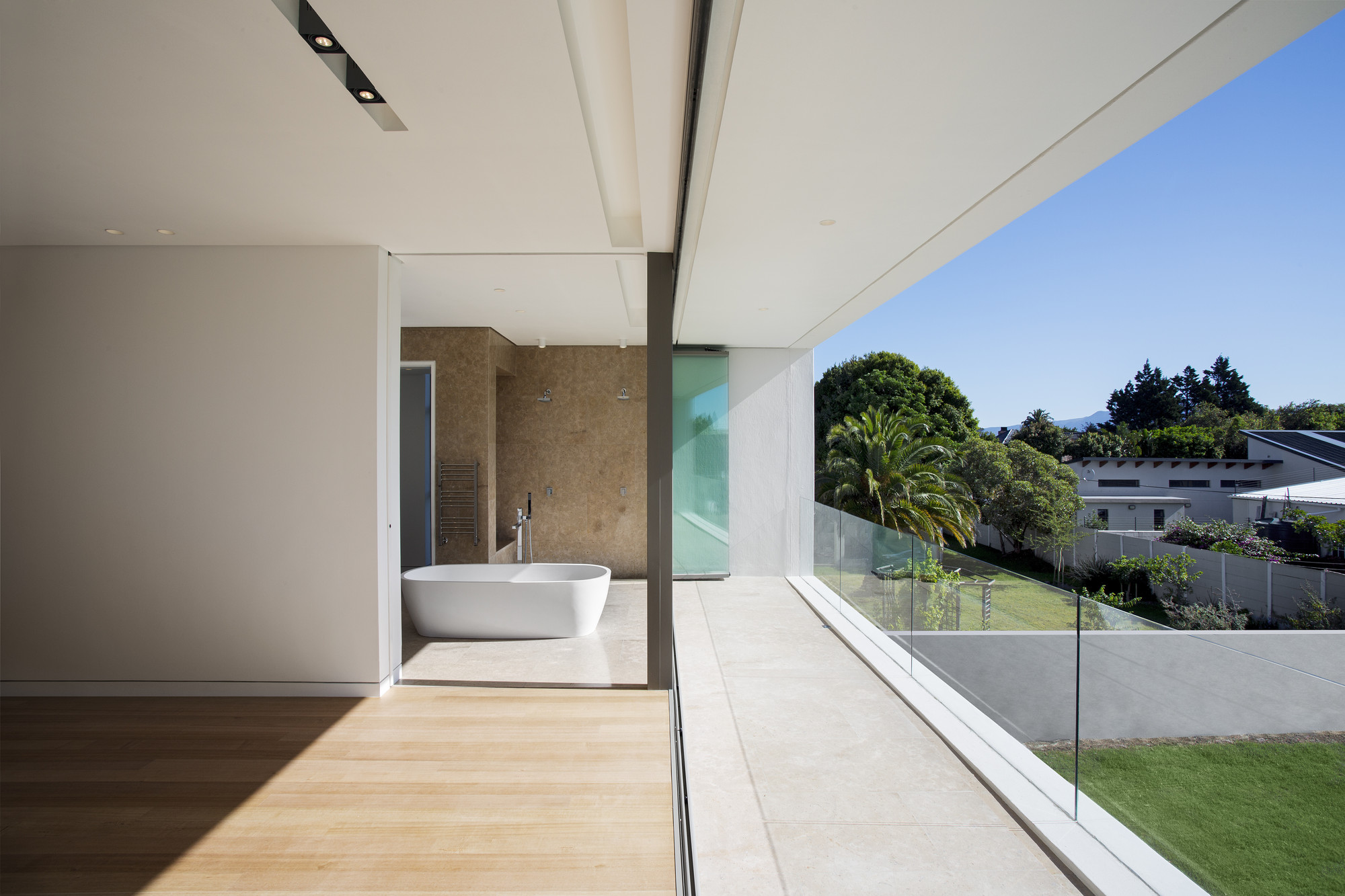 Galer a de firth 114802 three14 architects 17 for Architecture 54