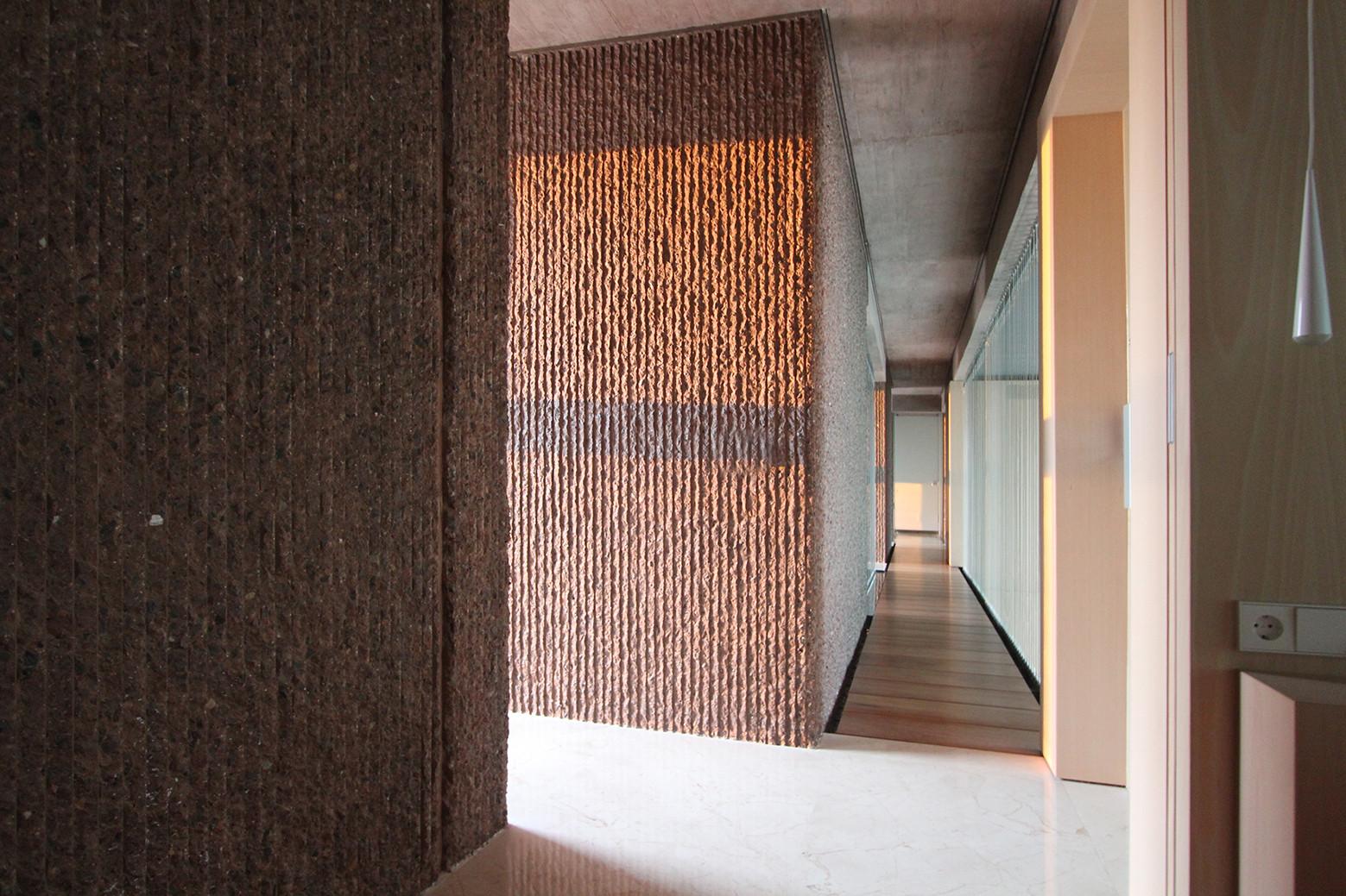 Gallery of fuensanta house muka arquitectura 10 - Muka arquitectura ...
