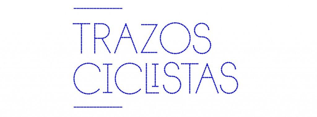 Exposición Trazos Ciclistas / Archivo Diseño y Arquitectura