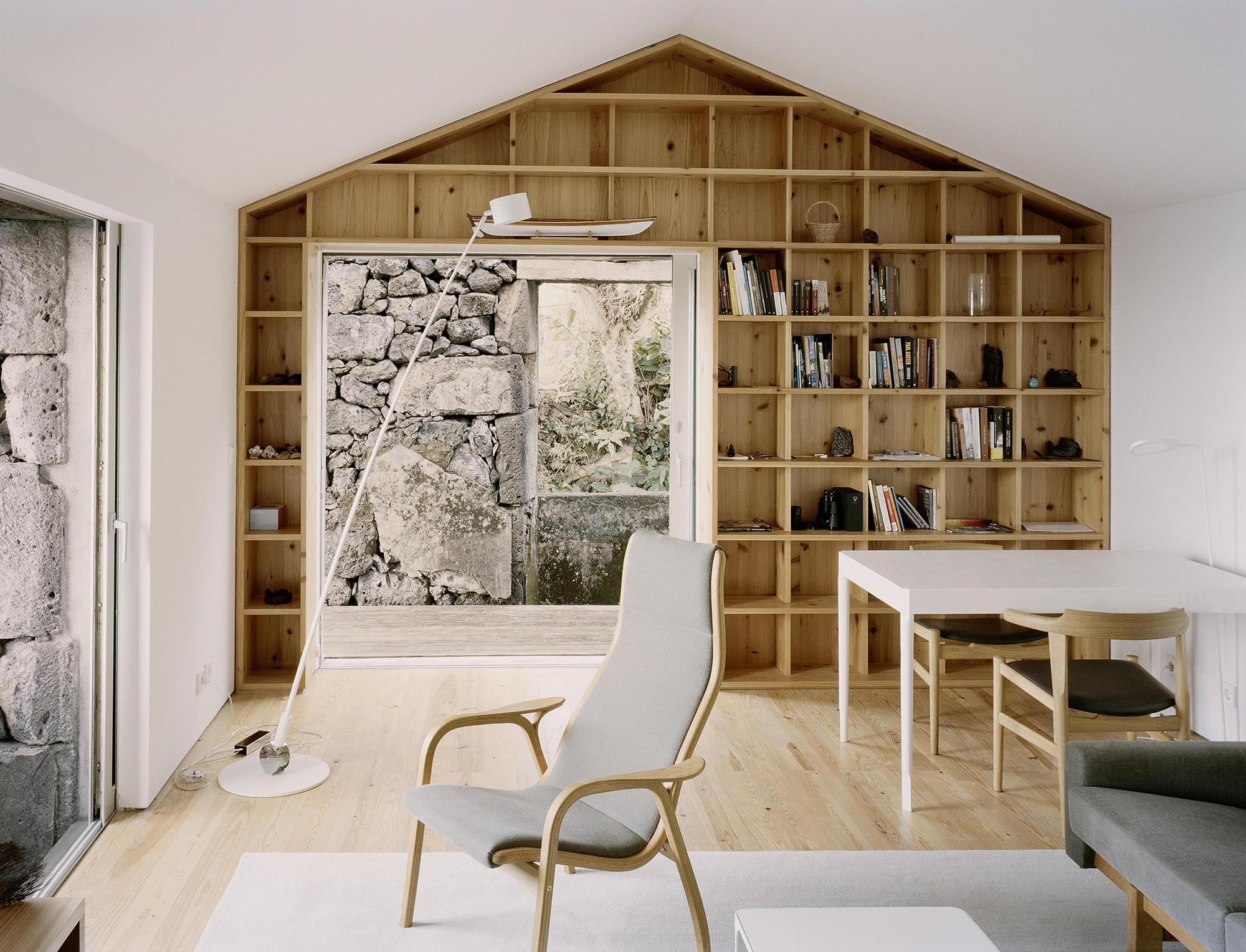 E C Home Design Part - 36: Paulo Catrica