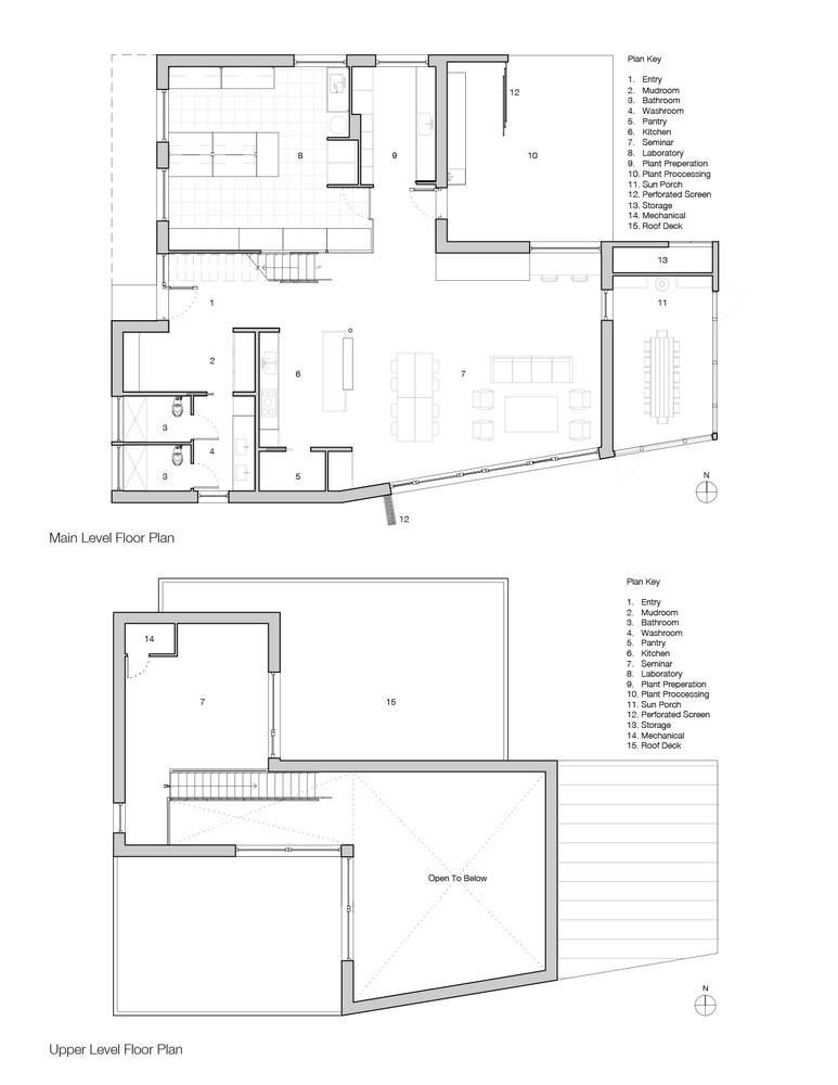 passive house plans. warren woods passive house,plans house plans 8