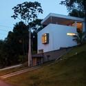Cortesía de Frederico Zanelato Arquitetos