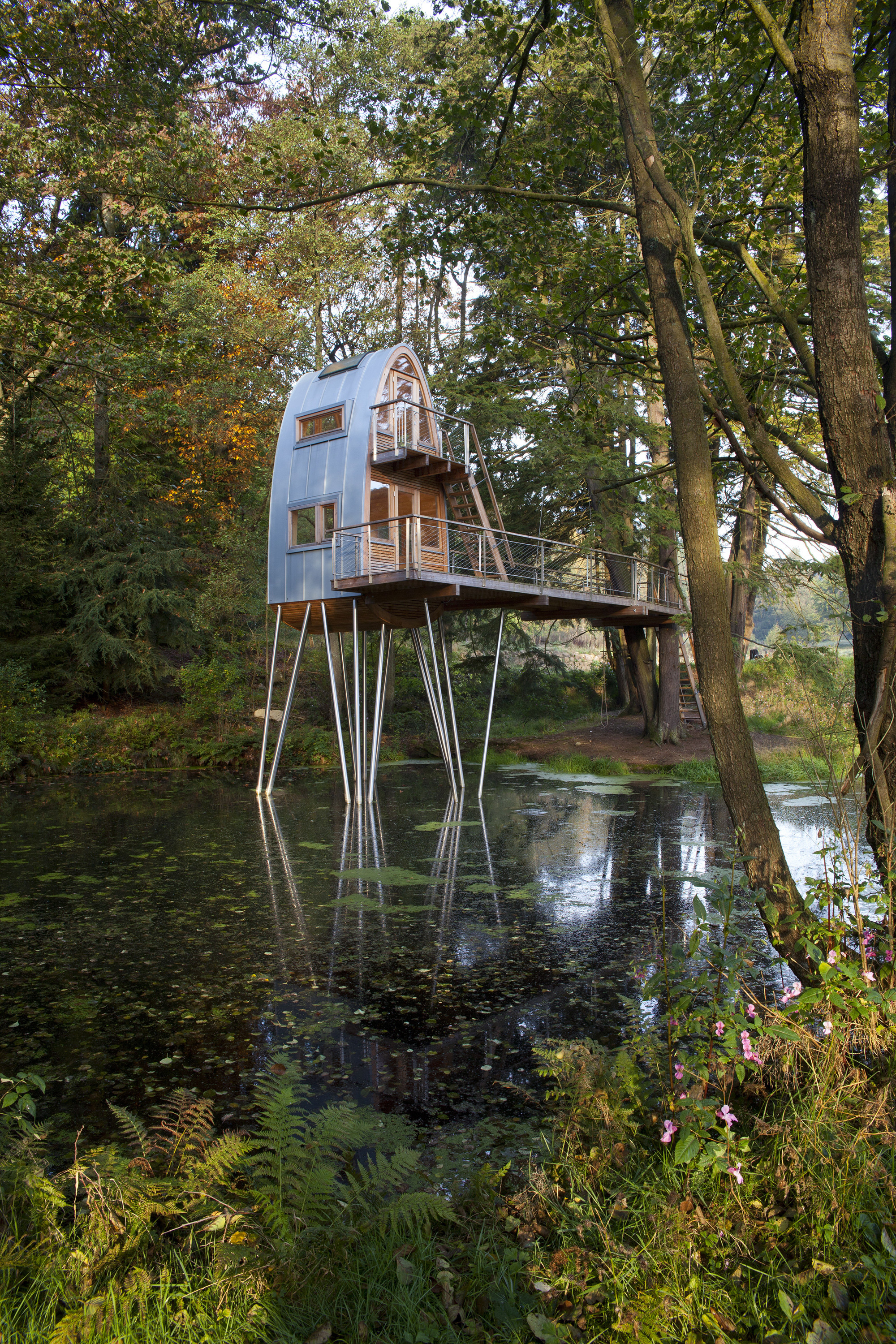 new treehouses of the world pdf