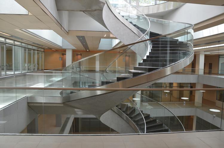 Facultad de ciencias f sicas y matem ticas universidad de for Arquitectura de interiores universidades