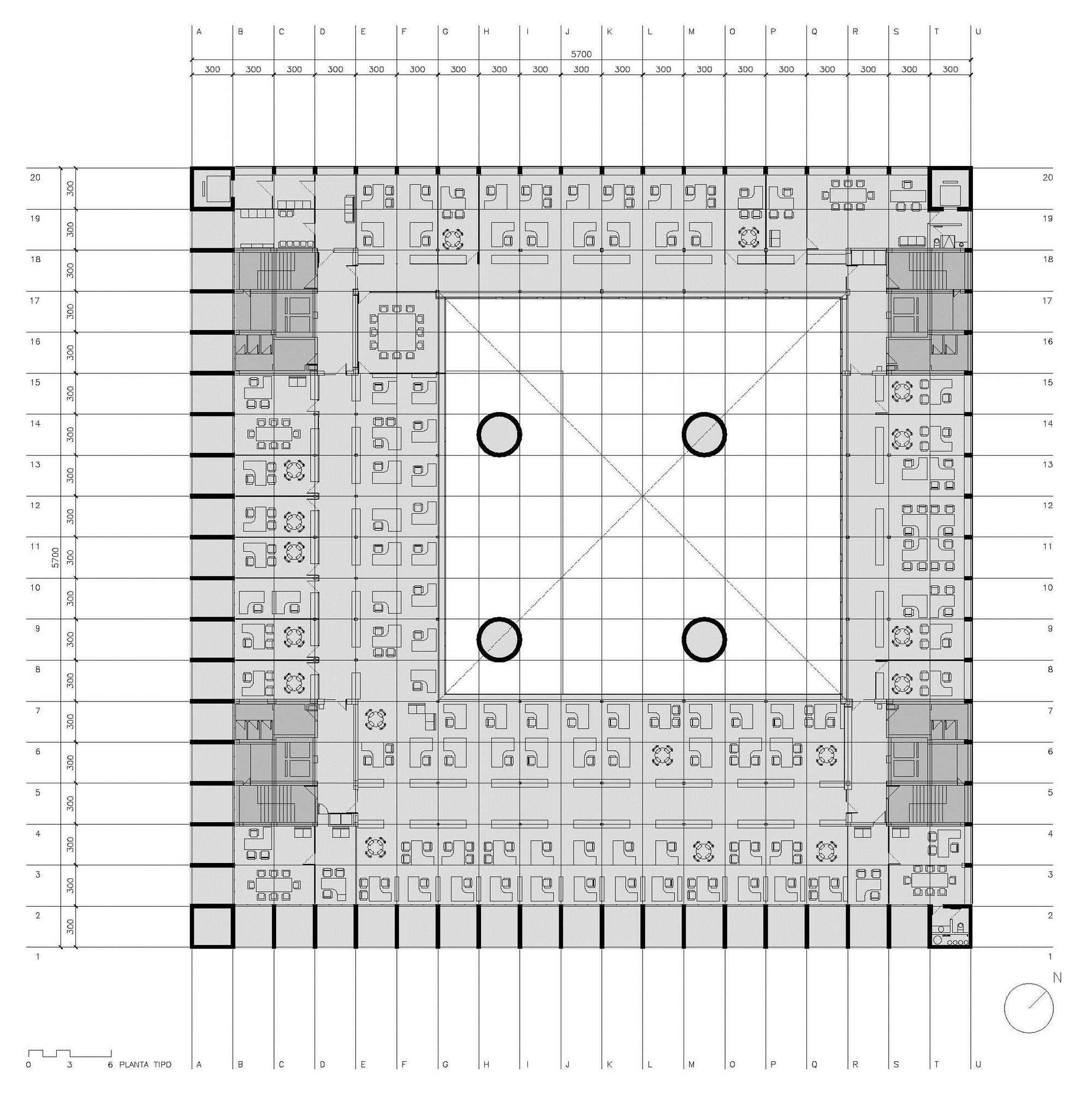 100 bank floor plans 2d floor plans roomsketcher for 100 floors floor 54