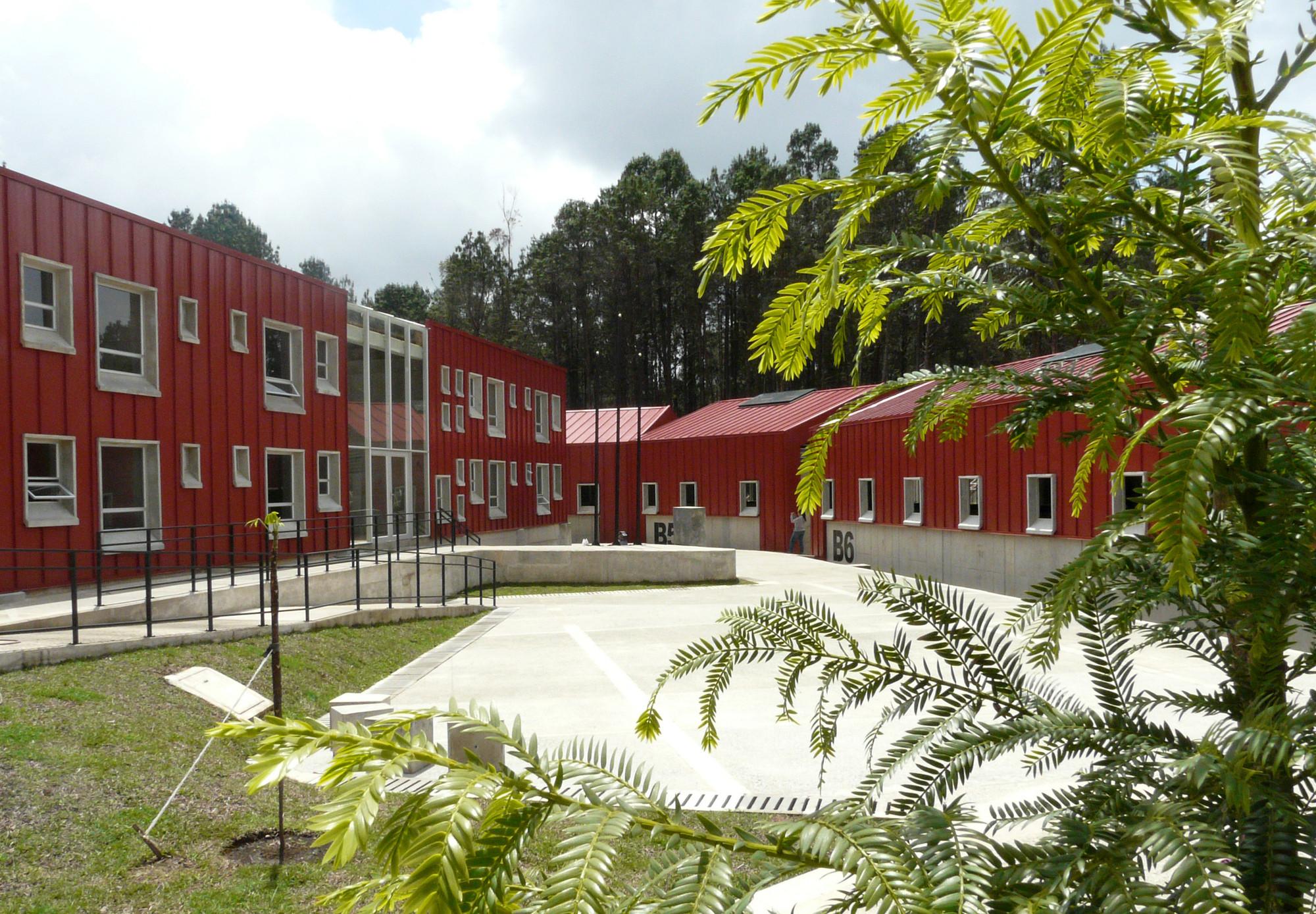 Cortesía de EDU Medellín