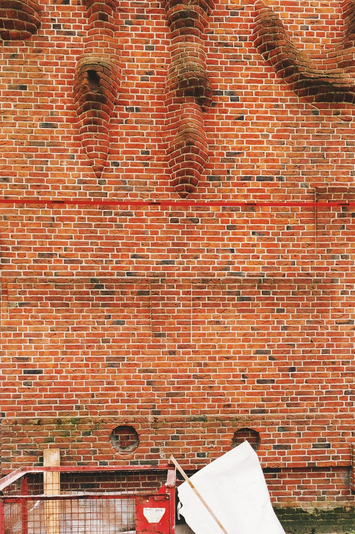 Стена красной площади фото вдоль набережной против