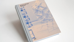 Architecture as Instrument: The Role of Spielraum in the Work of Barkow Leibinger