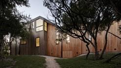 Holiday House / BKK Architects
