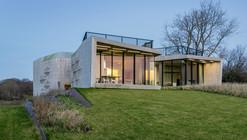 Casa W.I.N.D. / UNStudio