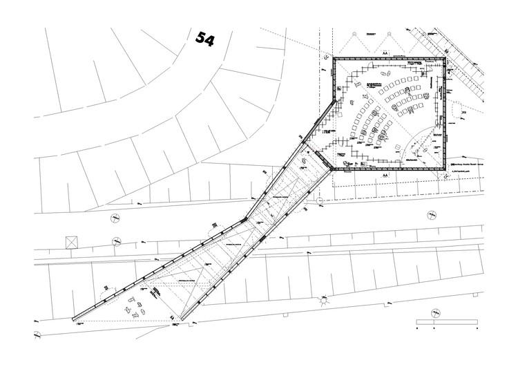 Schumacher Psw Wiring Diagram 3