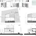 Concurso de Vivienda Arquitectura RIFA 2010