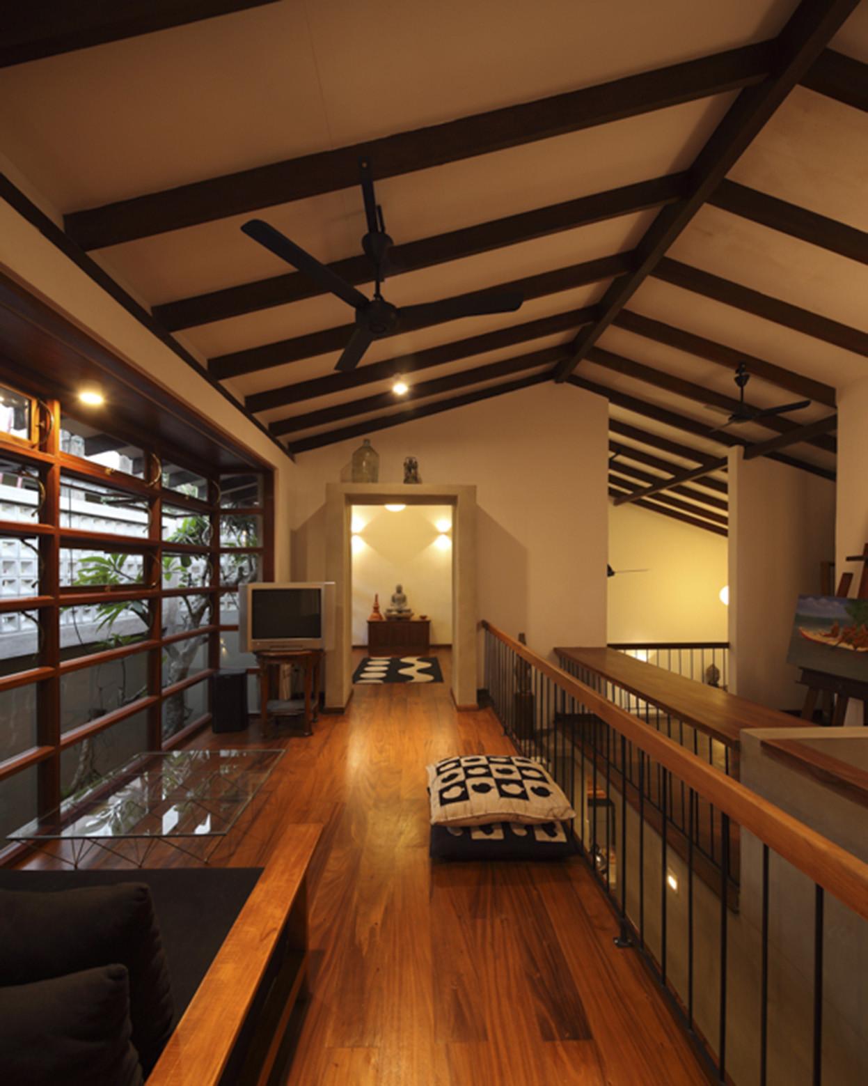 IMG_2509_10_11-12.jpg?1423449576 Sri Lanka House Designs Master E A on