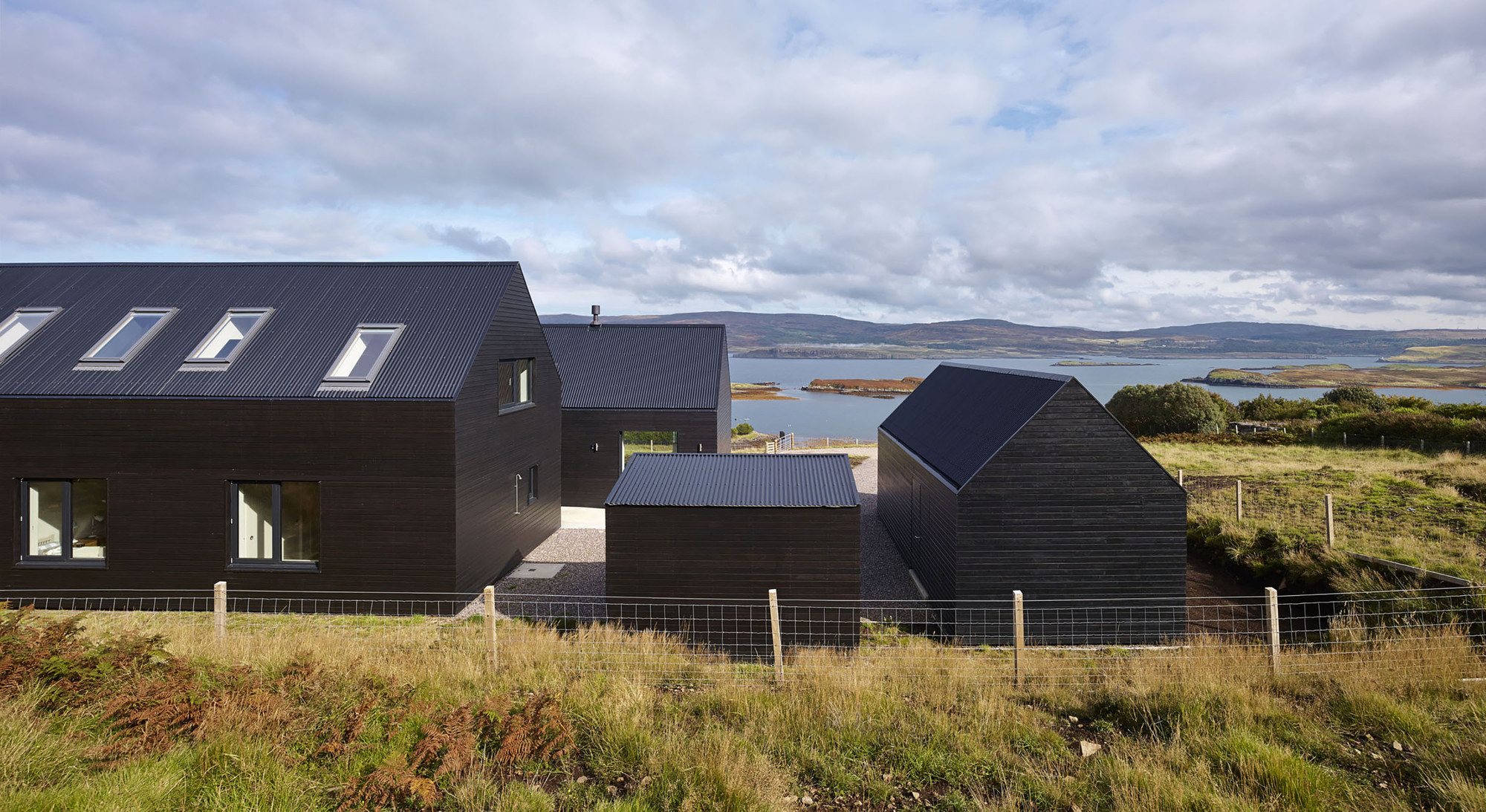 Architects Shed Architecture And Design