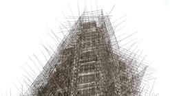 Video: Agence Chartier-Corbasson Talks Organic Skyscrapers