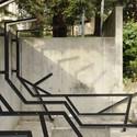Cortesía de UC Berkeley Landscape and Architecture Graduate Student Team