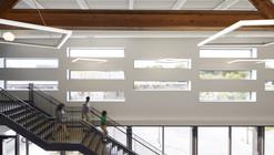 Intrinsic School / Wheeler Kearns Architects