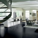 Nuevos Materiales: Pavimentos de interiores