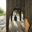 © Jun Igarashi Architects