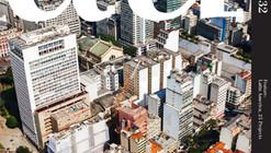 a+u 532: Latin America, 25 Projects