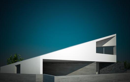© Rui Vieira Oliveira e Vasco Manuel Fernandes