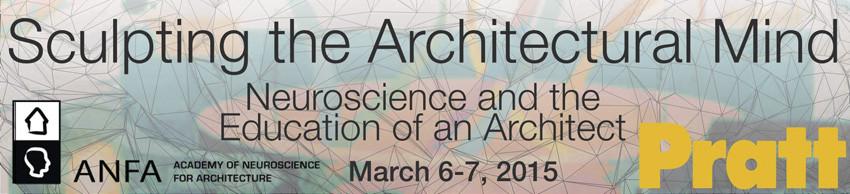 """Sculpting the Architectural Mind"" at Pratt Institute, Courtesy of Pratt Institute"