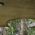 © Aga Khan Award for Architecture / BKS Inan