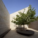 Cortesía de Ada Karmi-Melamede Architects