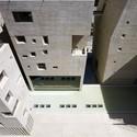 © 109 Architectes