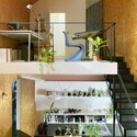 Hidehiro Fukuda Architects