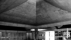 Clássicos da Arquitetura: Sede da SUFRAMA / Severiano Porto