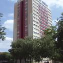 En Construcción: Transformación de un Edificio Habitacional de Paris del 60/ Lacaton & Vassal