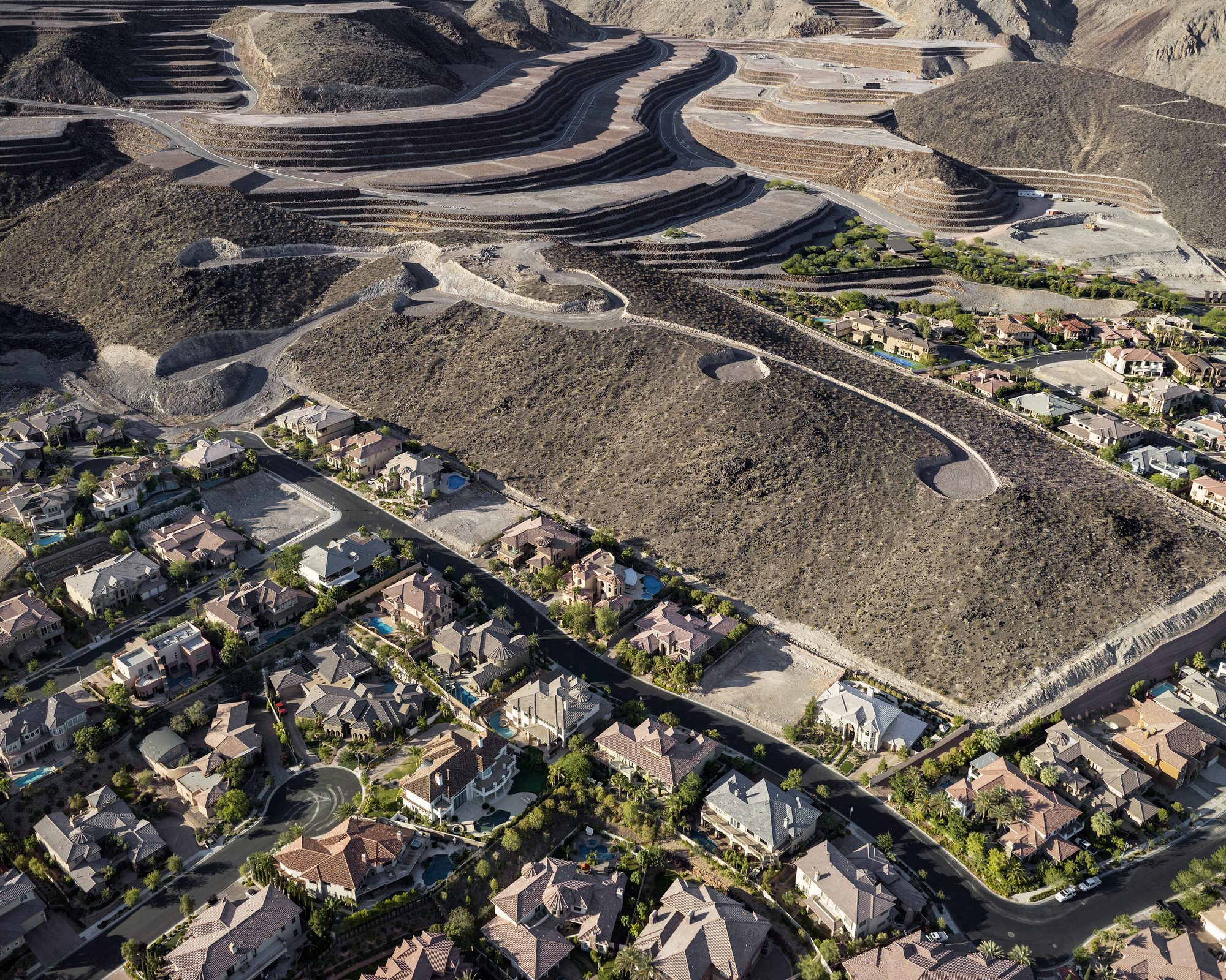 Gallery Of Las Vegas Vs The Landscape Photographer