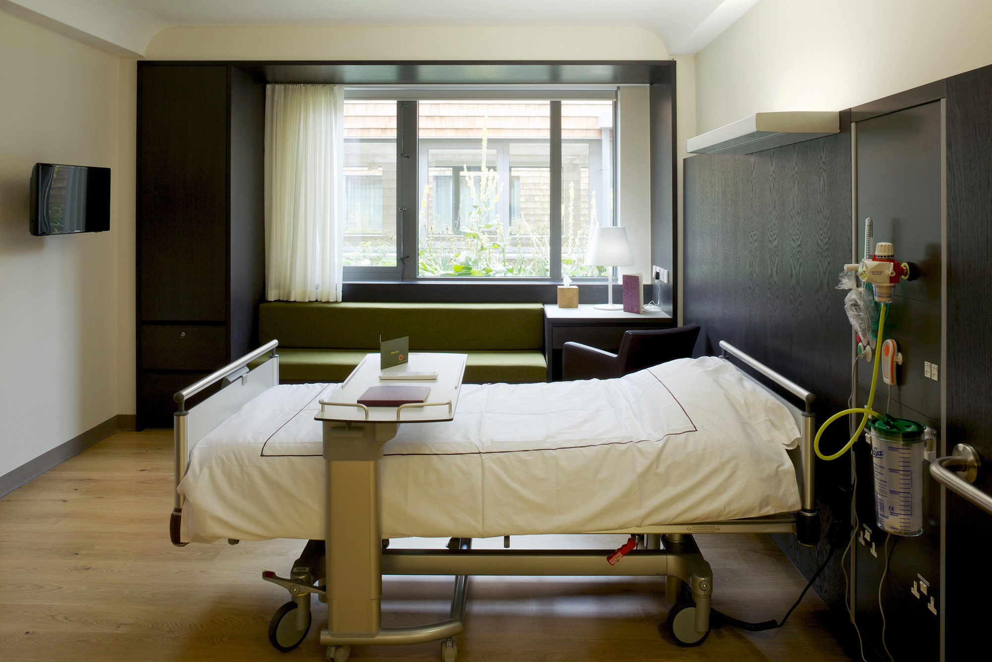 Bedroom Set Cost