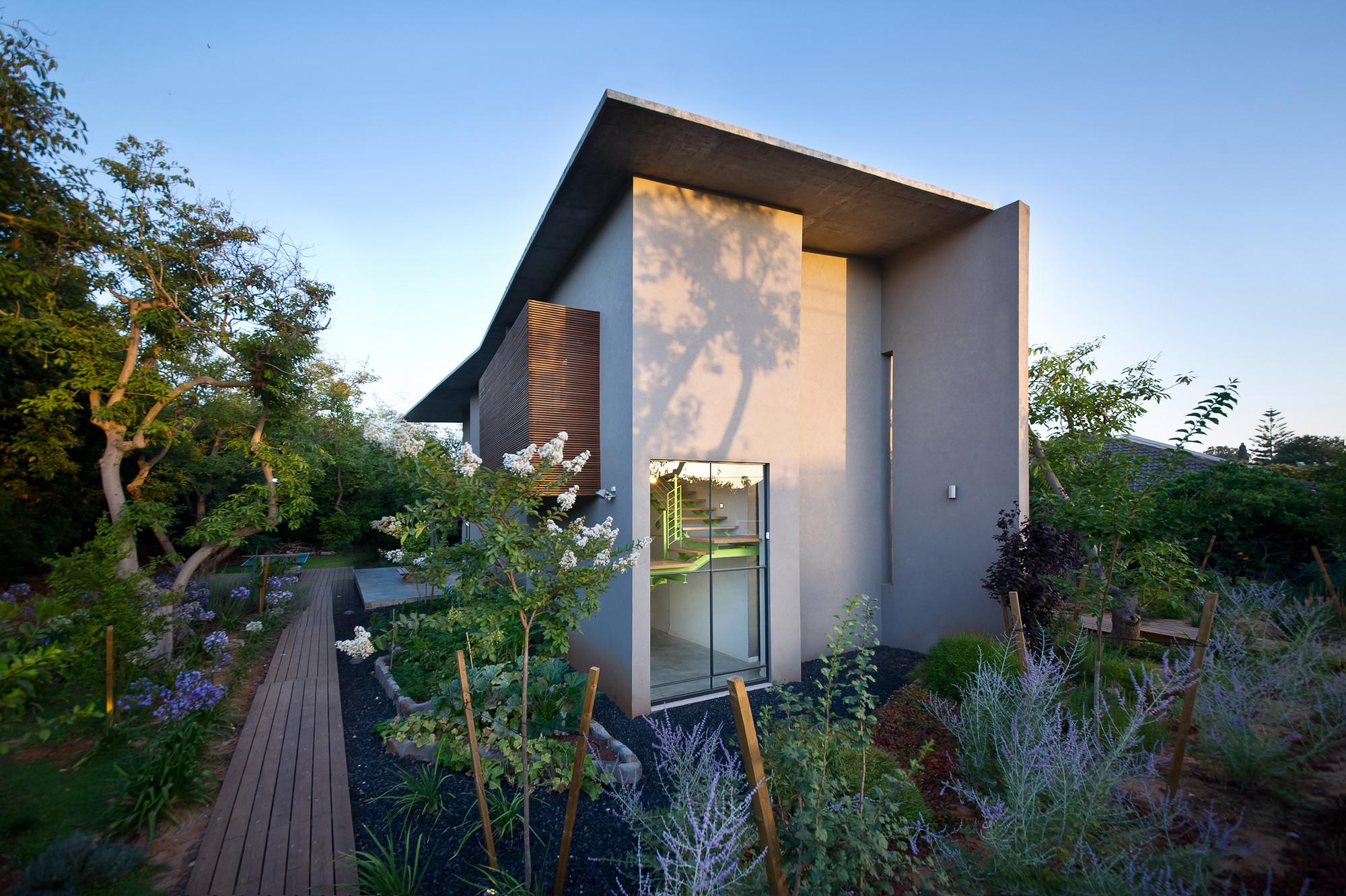 deconstructive architecture. Amit Gosher Deconstructive Architecture