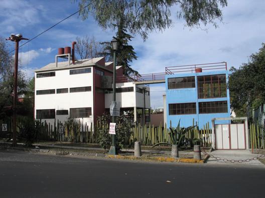 Usuario de WikiArquitectura: Pilar