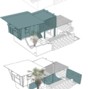 Protótipo de Desenvolvimento 02